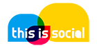 This Is Social